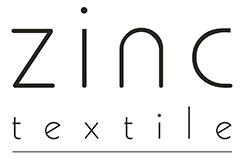3_ZincTextile.jpg