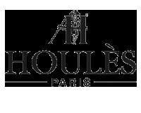 5_houles-paris.png