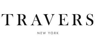 7_travers-new-york.png