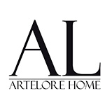 8_artelore-home.jpg