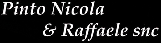 Pinto Tende Barletta - Pinto Nicola e Raffaele snc