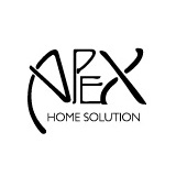 apex-home-solution.jpg