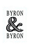byron-and-byron.jpg