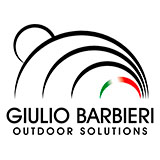 giulio-barbieri.jpg