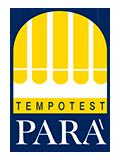 para-tempotest.png